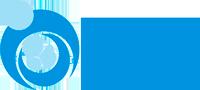 SCCWI-Logo-2