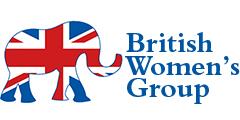 British-Womens-Group