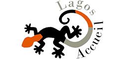 Lagos-Accueil