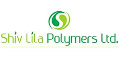Shiv-Lila-Polymers