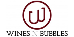 Wines-n-Bubbles