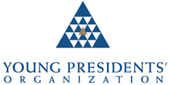 Young-Presidents-Organisation